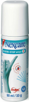 Blodstopper Nexcare spray 50ml