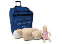 Little Family pack