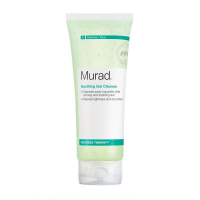 Murad gel cleanser