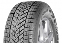 Goodyear Ultragrip Ice Suv - 17