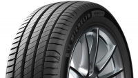 Michelin Primacy 4 - 15