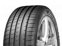 Goodyear Eagle F1 Asymmetric 5 - 17