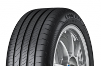 Goodyear EfficientGrip Performance 2 - 17