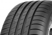 Goodyear EfficientGrip Performance - 17