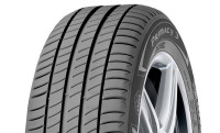 Michelin Primacy 3 - 16