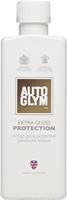 EXTRA GLOSS PROTECTION  	325 ml