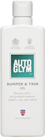 BUMPER & TRIM GEL, 325 ml