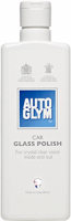 Car Glass Polish, 325 ml