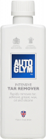 INTENSIVE TAR REMOVER, 325 ml