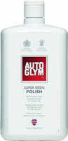 SUPER RESIN POLISH  1 L