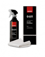 Rupes G401 Glassrens, 500 ml