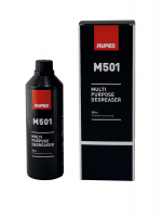 Rupes Multirens M501 500 ml
