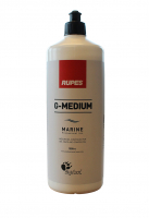 Rupes G-Marine Medium Polish
