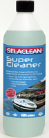 SELACLEAN SUPER CLEANER