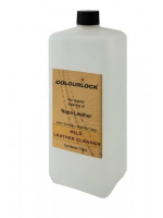 Colourlock Leather Cleaner Mild - 1L