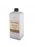 Colourlock Leather Fresh 1L