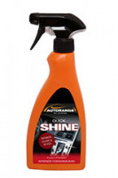 Autorange Quick Shine  500 ml