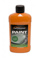 Autorange Paint Cleaner 500 ml