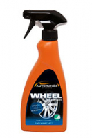 Autorange Wheel Cleaner 500 ml
