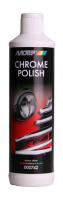 BLACK LINE KROMPOLISH 500ml