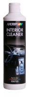 BLACK LINE INTERIØR CLEANER 500ml