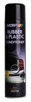 BLACK LINE PLASTFORNYER & GUMMIFORNYER 600ml