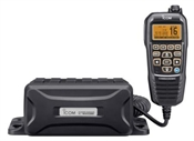 Icom VHF IC-M400BB