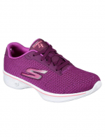 Skechers gowalk4