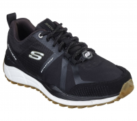 Skechers EQUALIZER 4 TRAIL