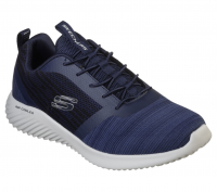 Skechers Bounder