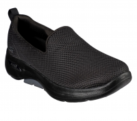 Skechers arch-fit