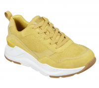 Skechers Solid-s