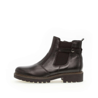 Gabor chelsy boot