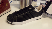 Adidas superstar 2 lite
