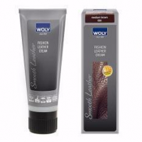 Woly fashion crem