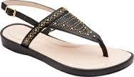 Rockport Jaeliah stud th