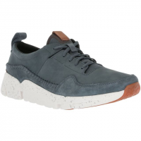 Clarks TriAktive Run