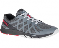 Merrell Bare Access Flex2