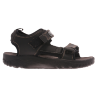Orion techno sandal