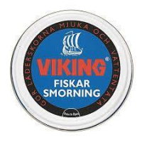 Viking Firskarsmorning