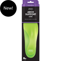 2Go Arch Support LOW