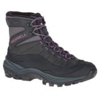Merrell Thermo Chill