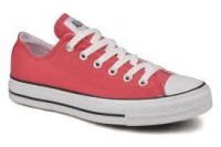 Converse all star law