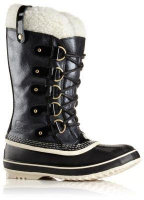 Sorel Joan of artic holiday
