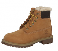 Timberland 6IN WP