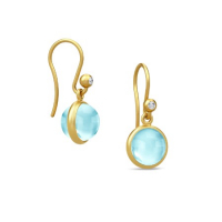 PRIMINI EARRINGS