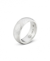 Smithy Ring Georg Jensen