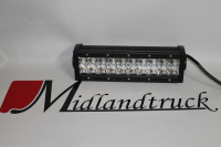 Led bar 30cm