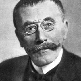 Hans Aanrud 150 år - gjetergutten fra Auggeldalen som ble en kjær internasjonal forfatter.