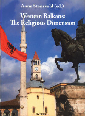 Western Balkans: The Religious Dimension